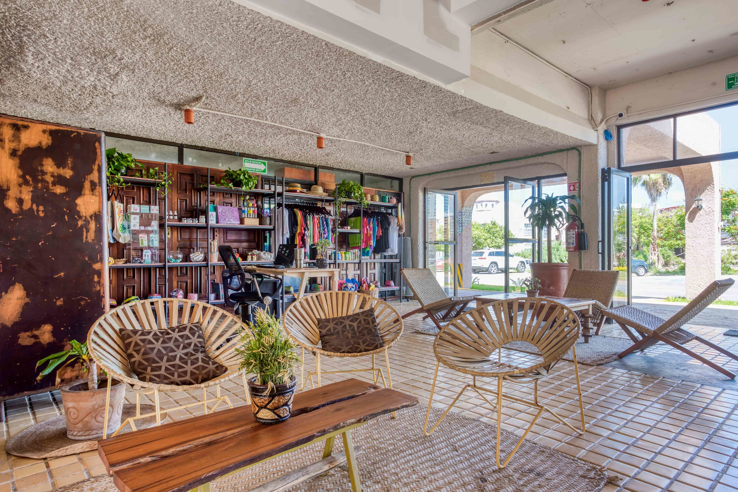 Stay and Explore Cancun Laguna, Hotel Zone Mexico | Selina