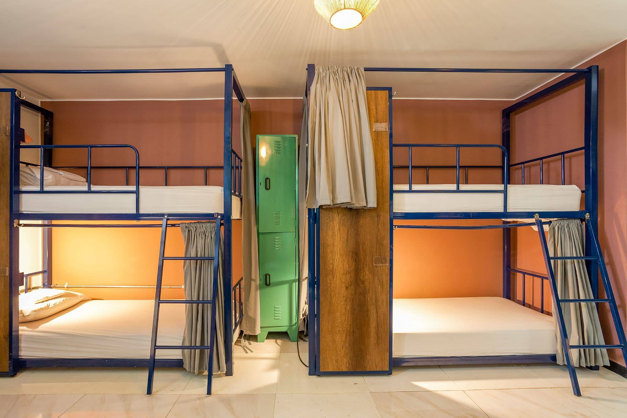 Picture of: Selina Cartagena Hostel The Best Way To Explore Cartagena